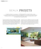 Viva Veranda_magazine_Pauwels_FR - Page 4