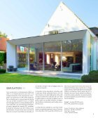 Viva Veranda_magazine_Pauwels_FR - Page 5