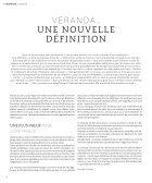 Viva Veranda_magazine_Pauwels_FR - Page 6