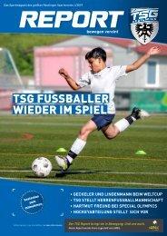 TSG Reutlingen RZ_Report I 2019_web