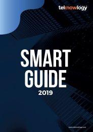 Smart Guide 2019