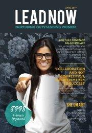 magazine - 2
