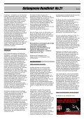 Mauerfall - Seite 3