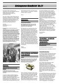 Mauerfall - Seite 6