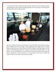 Destination Indian Wedding Catering - Gaurav Anand - Page 2