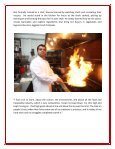 Destination Indian Wedding Catering - Gaurav Anand - Page 3
