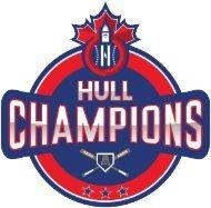 logo hull champions ROUGE (1)