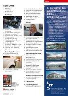 AUTOINSIDE Ausgabe 4 – April 2019 - Page 3