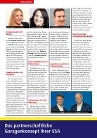 AUTOINSIDE Ausgabe 4 – April 2019 - Page 6