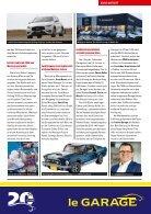 AUTOINSIDE Ausgabe 4 – April 2019 - Page 7