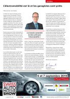 AUTOINSIDE Édition 4 – Avril 2019 - Page 5