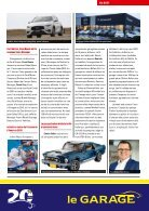 AUTOINSIDE Édition 4 – Avril 2019 - Page 7