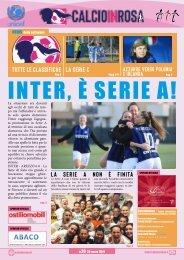 CalcioInRosa_26