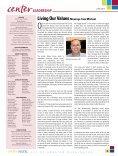 June 2012 - Jewish Community Center of Greater Washington - Page 3