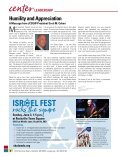 June 2012 - Jewish Community Center of Greater Washington - Page 4