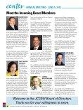 June 2012 - Jewish Community Center of Greater Washington - Page 6