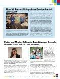 June 2012 - Jewish Community Center of Greater Washington - Page 7
