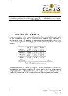 ANOVA-I - Page 3