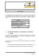 ANOVA-I - Page 5