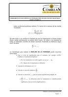 ANOVA-I - Page 7