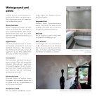 Kalk-Edelputz Tadelakt - Seite 4