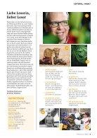 sPositive03_web - Page 3