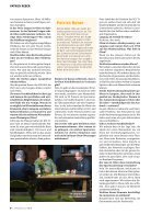 sPositive03_web - Page 6