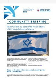 Board of Deputies Community Briefing 28th March 2019-compressed copy