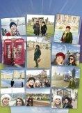 Revista Kids Mais - Edição 06 - Campo Mourão - Page 4