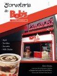 Revista Kids Mais - Edição 06 - Campo Mourão - Page 6