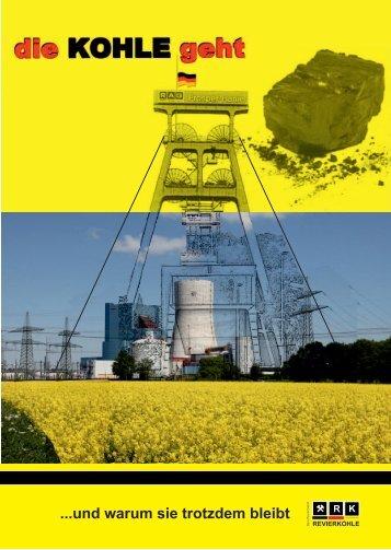 die-Kohle-geht.pdf(1)