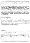 Des bactéries intestinales en cause dans le développement des maladies auto-immunes par Khadija Moussayer  in Pharma Ma - Page 2