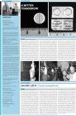 APPARAT VS. T.RAUMSCHMIERE - De:Bug - Seite 2