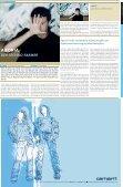 APPARAT VS. T.RAUMSCHMIERE - De:Bug - Seite 3