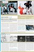 APPARAT VS. T.RAUMSCHMIERE - De:Bug - Seite 4