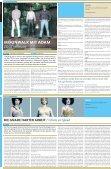 APPARAT VS. T.RAUMSCHMIERE - De:Bug - Seite 5