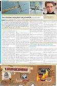 APPARAT VS. T.RAUMSCHMIERE - De:Bug - Seite 6