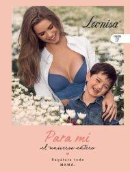 Leonisa - Para mí el universo entero