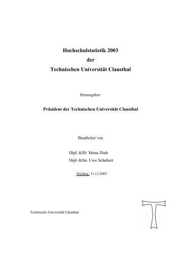 2.1.1.2 Graphiken - TU Clausthal