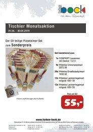 2019-03-27_Farben Bock Pinseleimer-Aktion April 2019