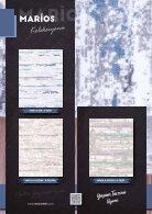 E Katalog Ranuna - Page 6