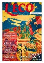 Eco delle valli_2019_n1