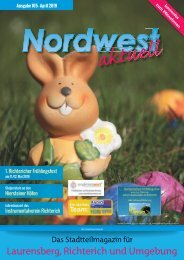 WEB_NordWest_Nr.105_April2019