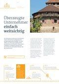 Wirtschaftsstandort Liechtenstein - Page 4