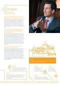 Wirtschaftsstandort Liechtenstein - Page 5