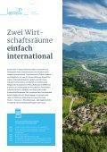 Wirtschaftsstandort Liechtenstein - Page 6