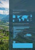 Wirtschaftsstandort Liechtenstein - Page 7
