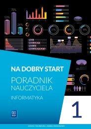 E82032_Informatyka_LO (Preprint B)