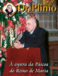 Revista Dr Plinio 253
