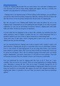 Photo masking service  - Page 2